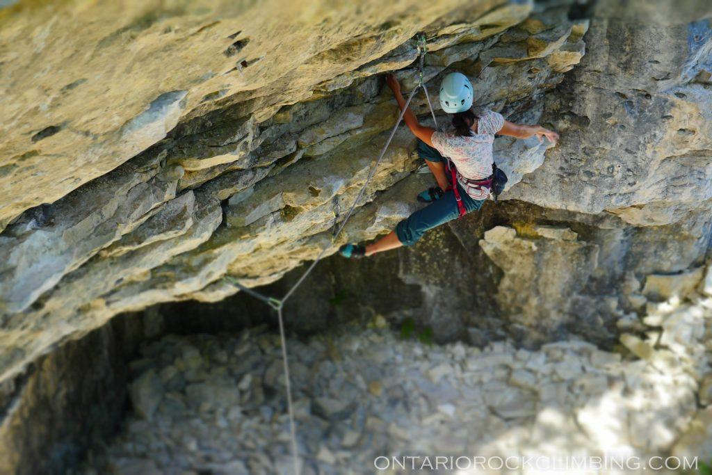 ontario-climbing-photographer-1750053