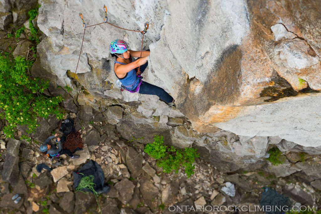 ontario-climbing-photographer-1710752