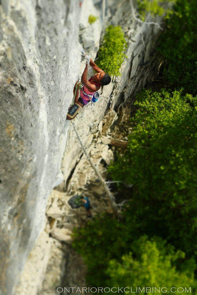 ontario-climbing-photographer-1730222
