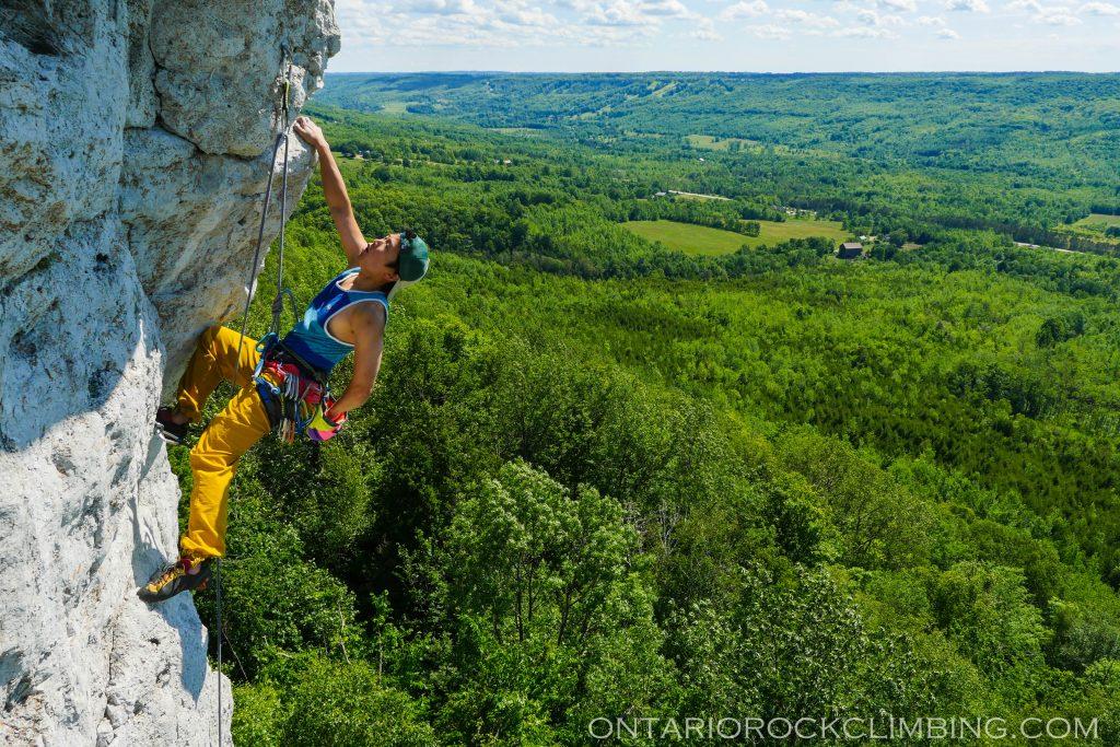 ontario-climbing-photographer-1740281