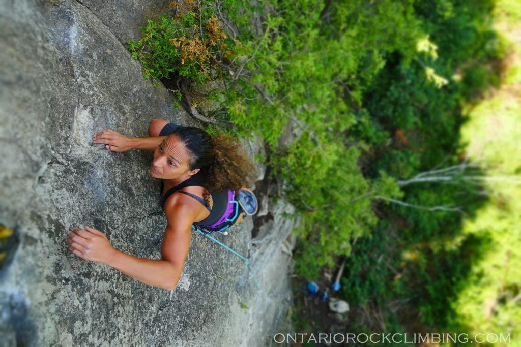 ontario-climbing-photographer-1740457