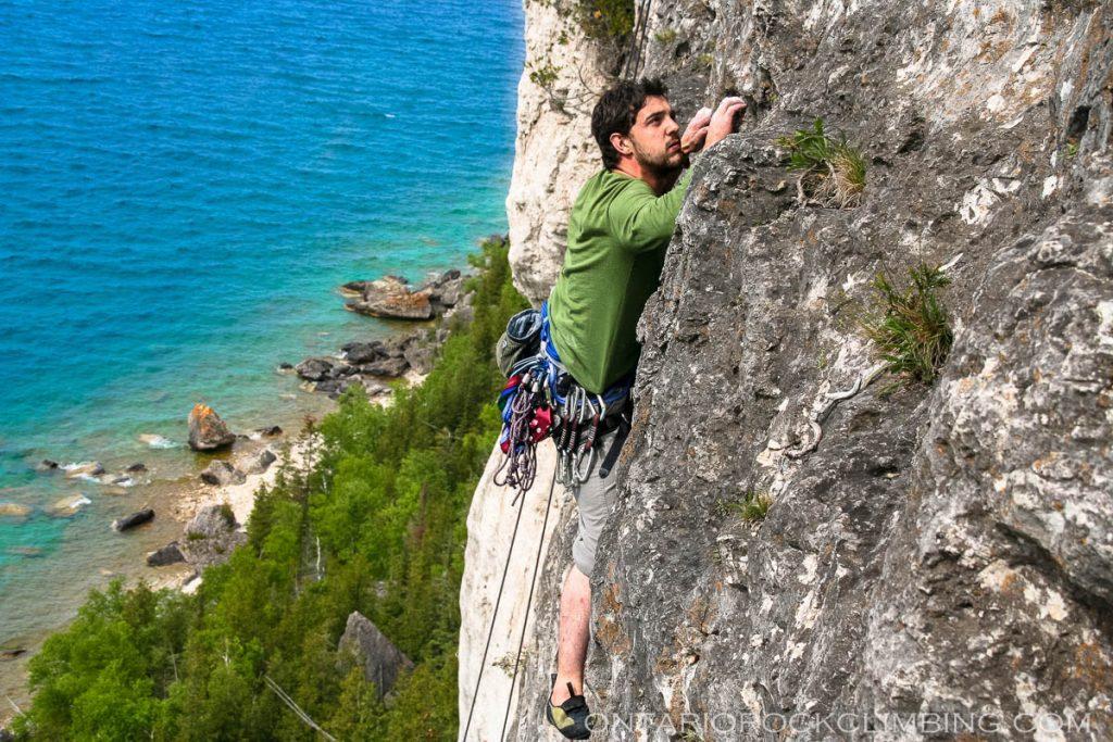 ontario-climbing-photographer-6035